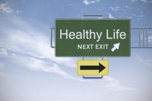 HealthyLifeNextExit_3
