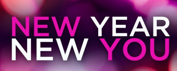 New-Year-New-You-586x236