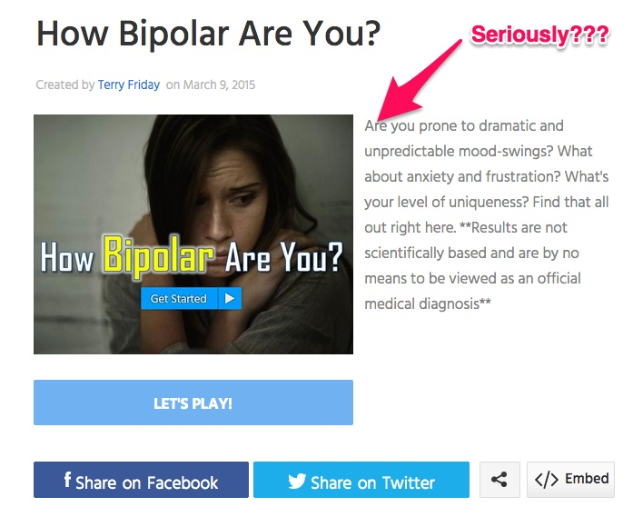 how-bipolar-are-you