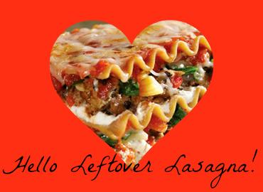 Mushroom-Spinach-and-Artichoke-Lasagna