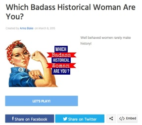 which-badass-historical-woman-are-you
