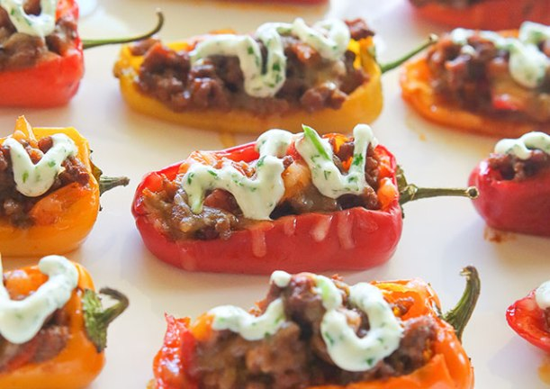 mini-taco-stuffed-peppers-06